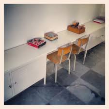 glamorous ikea kids desks photo decoration ideas surripui net