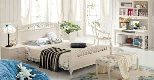 furniture bedroom art ideas decorated homes cream color paint
