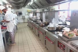 vente materiel cuisine professionnel luxury matériel cuisine professionnelle lovely hostelo