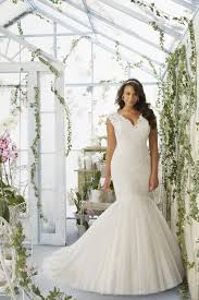 mori lee julietta wedding dresses style 3192 3192 1 099 00