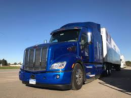 used volvo trucks in canada truck news brought to you by the editors of truck news truck