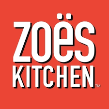 zoes kitchen logo restaurant of the week at zoes kitchen oct 30