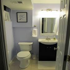 Home Depot Bathroom Vanity Sinks by Bathroom Bathroom Vanity Cabinet Bathroom Sinks At Home Depot