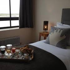 chambres d hotes somme bord de mer dormir somme tourisme com