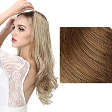 synthetic hair extensions sarla halo synthetic hairpieces flip in synthetic