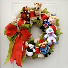 Rudolph The Red Nosed Reindeer Christmas Decorations For Outdoors by Best 25 Rudolph Red Nosed Reindeer Ideas On Pinterest Rudolph