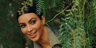Sneaky Meme - sofi on twitter ended kim kardashian sneaky meme