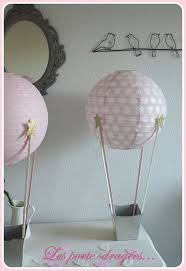 moulin a vent deco best 25 anniversaire 1 an fille deco ideas on pinterest