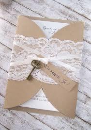 einladungen hochzeit spr che die besten hochzeitssprüche für trauung einladung und gästebuch