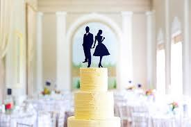 Our Wedding Planner Wedding Planner Event Co Ordination Nottingham Derby