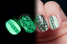 japanese nail art magazine how you can do it at home pictures