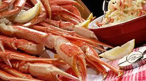 East Coast Seafood Buffet by Firelight Buffet In Sam U0027s Town Hotel U0026 Gambling Hall Samstownlv Com