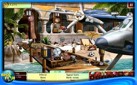 100 hidden objects android apps on google play