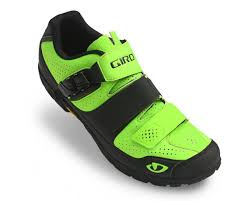 bike footwear giro terraduro mountain bike shoes merlin cycles
