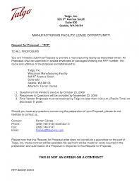 bid proposal cover letter images cover letter ideas