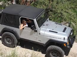 jeep hood vents jeep cherokee hood vents awesome hood louvers do they really work