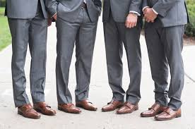 wedding shoes groom wedding day shoes for the sophisticated groom enchanted brides