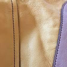 yellow brown 48 off oryany handbags oryany yellow tan and brown leather