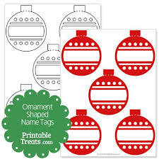 905 Best Scrapbook Christmas Free Printables Images On