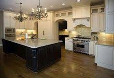 southern kitchen ideas southern kitchen traditional kitchen denver rentfrow