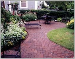 patio brick patterns home design inspiration ideas and pictures