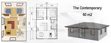 flats designs and floor plans floor plan med building bedroom with flat designs apartment