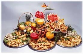 cuisine mauricienne les saveurs de l ile maurice 120 délicieux définitions des
