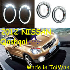nissan altima 2013 headlights compare prices on nissan qashqai headlights online shopping buy