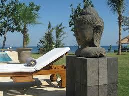 kundalini beach houses prices u0026 condominium reviews bali