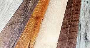teppichboden design vinyl teppichboden design systemboden de