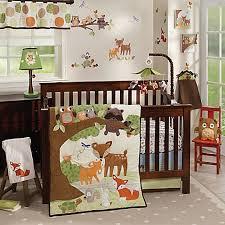 Baby Bedding Crib Set Nursery Comforter Sets Crib Ecfq Info