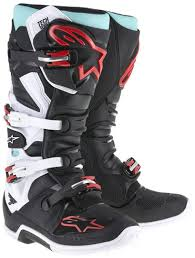 leather motocross boots alpinestars tech 7 enduro new york alpinestars tech 7 boot