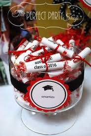 unique graduation favors class of 2016 graduation party smarties diploma candy wraps