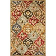 bedroom rug rug u0026 home