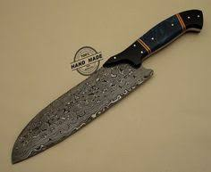 High Carbon Steel Kitchen Knives High Quality Kitchen Knives Germany Carbon Steel Sharp Slicing