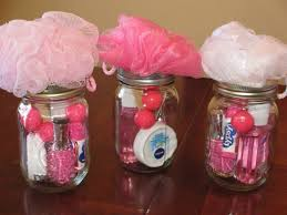 cheap baby shower prizes gift ideas for baby shower prizes hnc