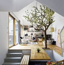 charles de dainville design u201cd u201d house
