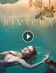 chambre secr鑼e series riviera s1e3 season 1 episode 3 la chambre