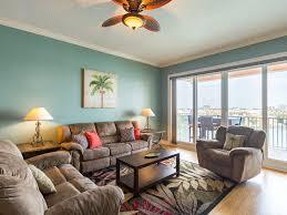 stunning water views u0026 pool 3 bedroom 2 ba vrbo