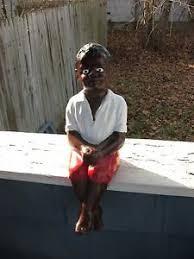 black lawn jockey lookup beforebuying
