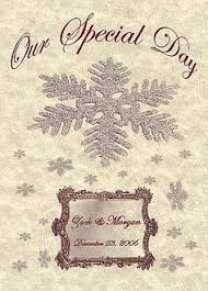 christmas wedding invitations 80 best christmas wedding invitations images on