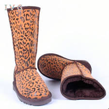 buy boots australia aliexpress com buy 2017 ugs s winter boots australia