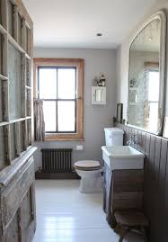 Bathrooms In The White House 19 Best Bathrooms Images On Pinterest Architecture Bathroom And