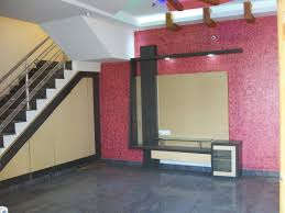 home design designer independent home off bannerghatta road