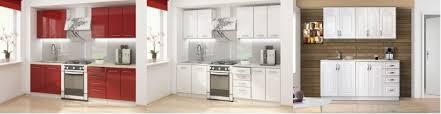 meuble cuisine complet meuble cuisine complet cuisine en chene meubles rangement
