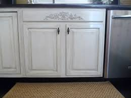 amazing white kitchen cabinet doors about house decor concept with