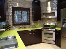 hgtv kitchen backsplash best 25 kitchen crashers ideas on live edge wood