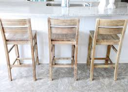Bar Stools Ikea Thailand Best by Rare Tags Wood Counter Height Bar Stools Stackable Bar Stools