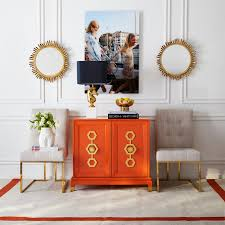Aarons Dining Room Tables by Slim Aarons U201cst Tropez U201d Photograph Modern Art Jonathan Adler