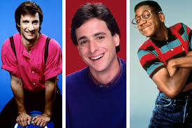 full house tv show news videos full episodes and more tvguide com